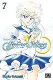 Sailor Moon T07