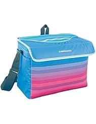 Campingaz Minimaxi Artic Rainbow - Nevera flexible, 9 l