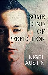 Some Kind Of Perfection (The Robin Gibson series Book 3)