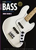 Rockschool: Bass Technical Companion 2013-2018
