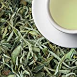 BIO-TEE,Pai Mu Tan, Weißer Tee, 100g
