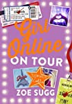 Find out what happens to your favourite characters Penny, Noah and Elliot in the stunning sequel to Girl Online, by YouTube superstar Zoe Sugg, aka Zoella.