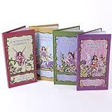 Enchanted Garden Telefon und Adressbuch