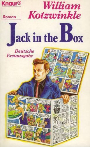 jack-in-the-box-roman