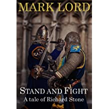 Stand and Fight (Medieval Action & Adventure)