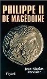 Philippe de Macédoine