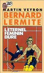 Bernard Lermite