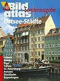 HB Bildatlas, H.19, Ostsee-Städte -