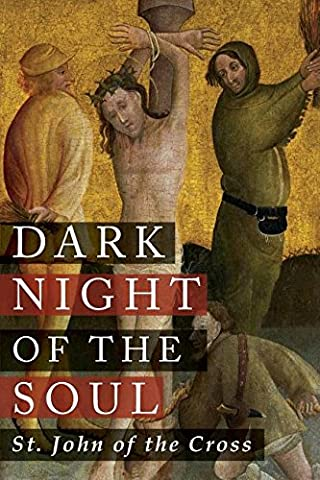 Dark Night of the