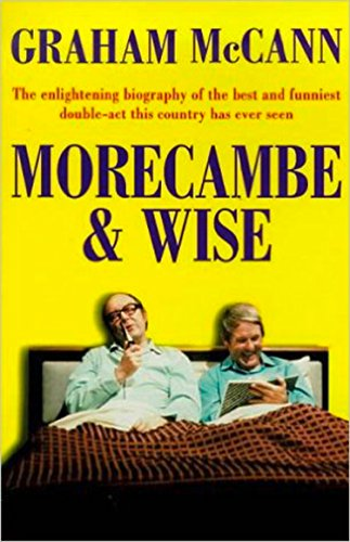 morecambe-and-wise-text-only
