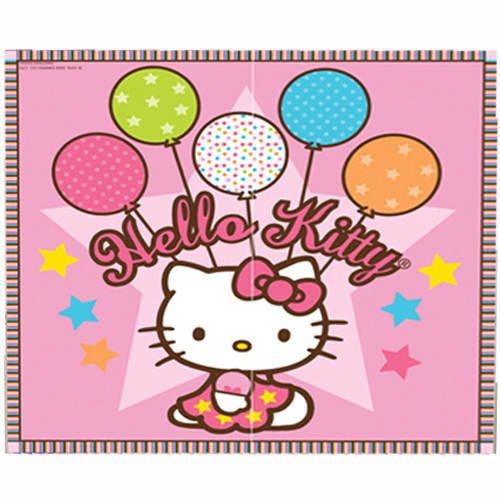 Hello Kitty G4 ()