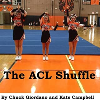 The Acl Shuffle