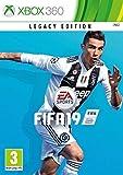 Fifa 19 - Xbox 360 (Legacy Edition)