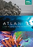Atlantic: The Wildest Ocean on Earth [DVD]