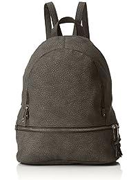 Swanky Swans Madrid Zipper Backpack Bag - Bolsos mochila Mujer
