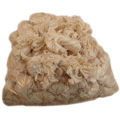 Nobby Nistmaterial Scharpie  1 kg