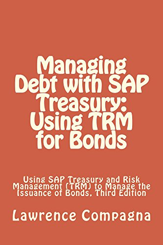 managing-debt-with-sap-treasury-using-trm-for-bonds-english-edition