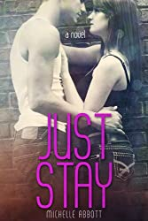 Just Stay