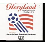 Gloryland-The-Official-Theme-Song-of-World-Cup-USA-94