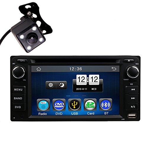 hitcar-universal-kfz-in-dash-dvd-player-mp3-mp4-radio-bluetooth-freisprecheinrichtung-head-unit-mit-