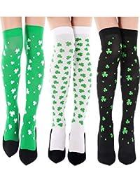 Suchergebnis auf für: st. patricks day Socken