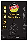 Comida para alevines de peces disco - Starter Food...