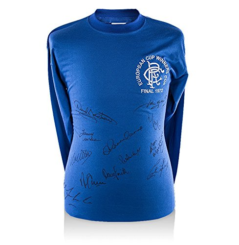 Rangers-European-Cup-Team-Signed-Shirt-1972-Winners