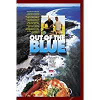 Out of the Blue   Series 4