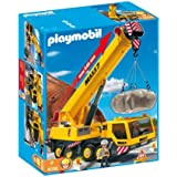 Playmobil g ant - Playmobil geant a vendre ...