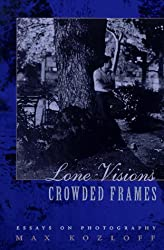 Lone Visions