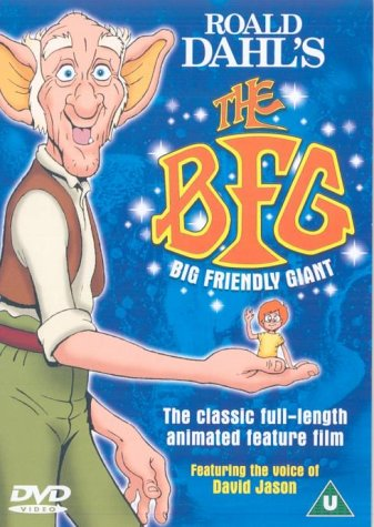 roald-dahls-the-bfg-big-friendly-giant-1989-dvd