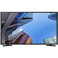 "TV LED 40"" SAMSUNG UE40M5002 FULL HD EUROPA NEGRO"