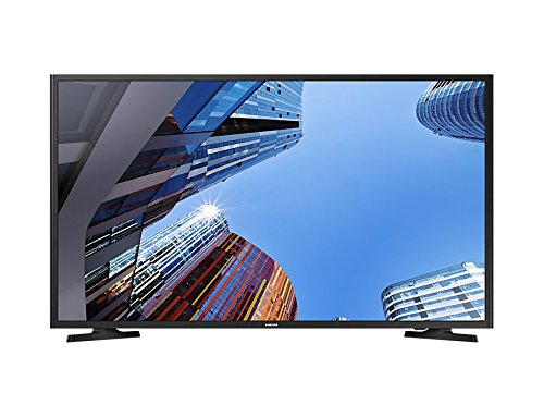 SAMSUNG UE40M5002 TV Led Full HD 40