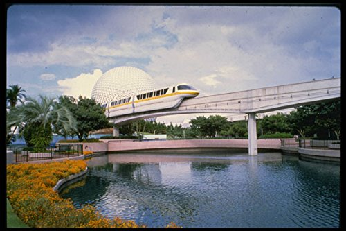 448033-epcot-center-orlando-a4-photo-poster-print-10x8