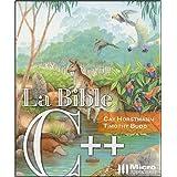 La Bible C++