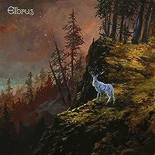 Elbrus [Vinyl LP]