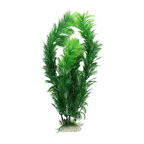 artificial-plantes-des-plantes-herbe-verte-leau-pour-fish-tank-aquarium-ornement-decor-decoration-pa