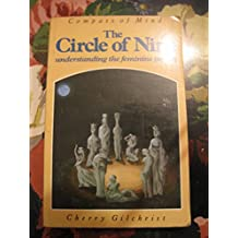 Circle of Nine, The: Understanding the Feminine Psyche (Compass of mind)