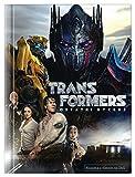Transformers: The Last Knight (Import) [DVD] (English audio. English subtitles)