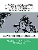 51XJN6rBO9L._SL160_ Los libros más vendidos en Amazon de negocios para emprendedoresProductos y Servicios Digitales Español Como hacer dinero Emprendedores digitales Comercio electrónico Emprendedores Amazon