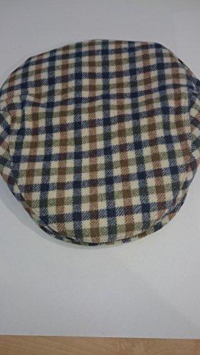 aquascutum-cappello-modcoppola