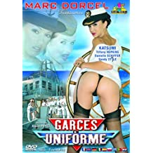 Sluts in Uniform
