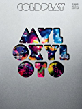 Coldplay: Mylo Xyloto [PVG]