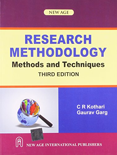 research-methodology-methods-and-techniques