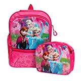 OKJI 14 Inches School Bag For girls fro-2 - Best Reviews Guide