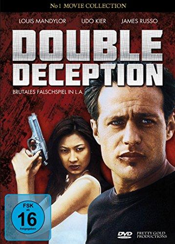 Bild von Double Deception