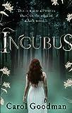 Incubus (Fairwick Chronicles 1)