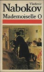 Mademoiselle O (Presses pocket)