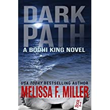 Dark Path (A Bodhi King Novel Book 1) (English Edition)