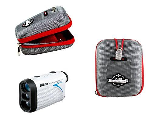 Entfernungsmesser Nikon Coolshot 20 : Entfernungsmesser in marke masters ebay
